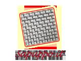 Rete inox - Vendita online - Sapuppo.it