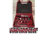 Set smerigliatrice diritta pneumatica   - Vendita online su Sapuppo.it