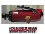 Smerigliatrice diritta pneumatica - Vendita online su Sapuppo.it