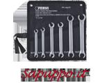 Serie chiavi per raccordi FERVI 0541S