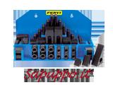 Staffaggi - Vendita online - Sapuppo.it