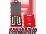 Kit staffaggio FERVI K002