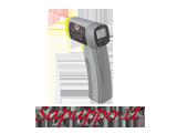 Termometri e fonometri - Vendita online - Sapuppo.it