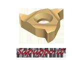 Placchette per filettatura esterna pollici whitworth - Vendita online su Sapuppo.it