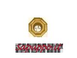 Placchette OFEX 05T305 234 conf. 10 inserti