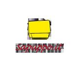 PLACCHETTA SPKN 1203R 25