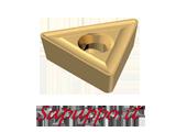 Placchette TCMT - Vendita online su Sapuppo.it