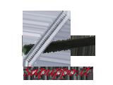 Barre filettate ferro e acciaio - Vendita online su Sapuppo.it