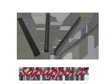 Barrette al cobalto per tornitura - Vendita online - Sapuppo.it