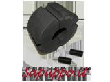 Bussole coniche per pulegge - Vendita online - Sapuppo.it