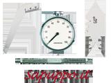 Calibrazione e controllo strumenti - Vendita online - Sapuppo.it