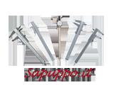 Calibri - Vendita online su Sapuppo.it