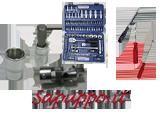 Chiavi a bussola e accessori - Vendita online su Sapuppo.it
