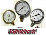 Manometri e vuotometri - Vendita online - Sapuppo.it