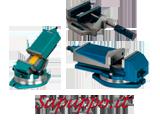 Morse per macchina - Vendita online su Sapuppo.it