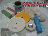 Prodotti per lucidare - Vendita online - Sapuppo.it