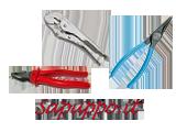 Pinze per meccanica - Vendita online - Sapuppo.it