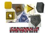 Placchette MD - Vendita online - Sapuppo.it