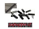 Spine e copiglie ferro e acciaio - Vendita online - Sapuppo.it