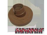 Sugherite - Vendita online su Sapuppo.it