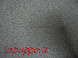 Lastre di sughero gommato - Vendita online su Sapuppo.it
