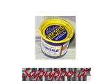Stagnosald - Vendita online su Sapuppo.it