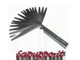 Spessimetro - Vendita online su Sapuppo.it