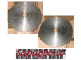 Seghe circolari per legno - Vendita online su Sapuppo.it