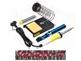 Kit saldatura stagno - Vendita online su Sapuppo.it