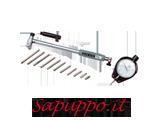 Alesametri con comparatore - Vendita online su Sapuppo.it