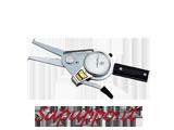 Misuratori rapidi per interni - Vendita online su Sapuppo.it
