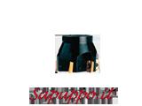 Frese a spallamento FERVI per APKT1604 - Vendita online su Sapuppo.it