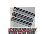 Serie utensili per teste alesare - Vendita online su Sapuppo.it