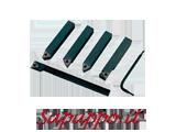 Serie utensili per tornio FERVI - Vendita online su Sapuppo.it
