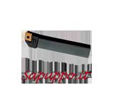 Utensili PCLNL20 per tornitura esterna - Vendita online su Sapuppo.it