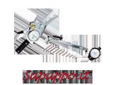 Alesametri - Vendita online - Sapuppo.it