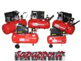 Compressori - Vendita online - Sapuppo.it