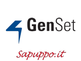 Gruppi elettrogeni - Vendita online - Sapuppo.it