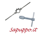 http://www.sapuppo.it/prodotti2/giramaschi.png