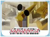 Metalli - Vendita online - Sapuppo.it