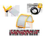 Accessori macchine utensili - Vendita online - Sapuppo.it