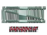Ravvivafiletti - Vendita online - Sapuppo.it