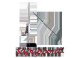 Truschini - Vendita online - Sapuppo.it