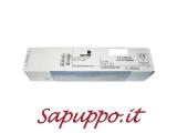 Elettrodi SAF-FRO rutilici