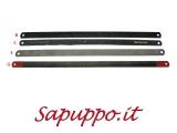 Seghette per uso a mano VARIE - Vendita online su Sapuppo.it