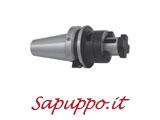 Mandrino Portafrese Universale MAS 403 BT40 - Vendita online su Sapuppo.it