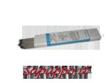 Elettrodi CITOXID R 316L