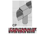 Utensili per PTR/limatrice e pialla CP - Vendita online su Sapuppo.it