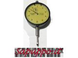 Comparatore 6 rubini antishock d.56 corsa 10 MIB