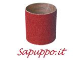 Nastri di tela ceramici per ruote gonfiabili/espansione
